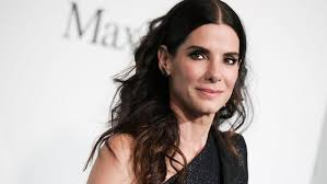 sandra bullock 5 things you didn t know about the actress