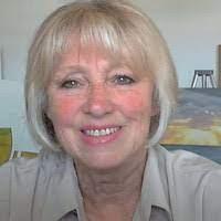 "10+ ""Pauline Maloney"" profiles   LinkedIn"