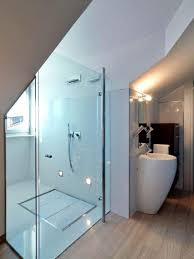 Attic Remodeling Ideas Small Attic Bathroom Ideas