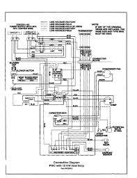lennox magic pak pwc242 user manual pdf 208 230 1 60