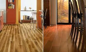 best engineered wood flooring. Great Good Quality Engineered Wood Flooring Best The Top Brands Reviewed D