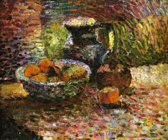 essays balance one of the greatest masters of still life is henri matisse in 20 th century art matisse wasn t one of those artists who reflected the world he lived in at