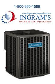 goodman condenser. hvac direct split system air conditioners 16 seer 4 ton 2 stage condenser goodman g