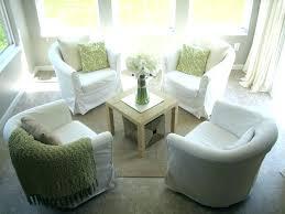 sunroom furniture set. Delighful Sunroom Indoor Sunroom Furniture Set  Design With Sunroom Furniture Set
