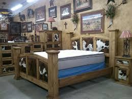 Western Bedroom Furniture Ideas Itsbodega