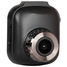 Стоит ли покупать <b>Видеорегистратор Blackview R1</b>? Отзывы на ...