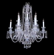 chandelier light meaning