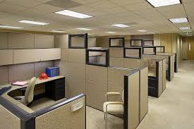office cubicle roof. office cubicle layout ideas 25 home cubicles images roof cube pranks pics