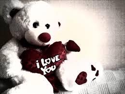 teddy bear wallpaper free teddy bear love hd
