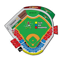 Precise Abq Isotopes Seating Chart 2019