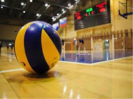 Презентация по физкультуре на тему quot Волейбол quot класс  слайда 1 Волейбол Шульгина Лариса 