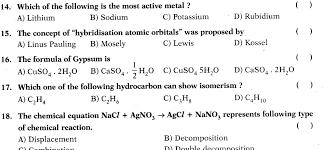 ap ssc 10th class general science model paper 2016 16 english um set 10