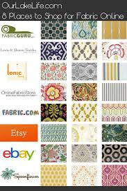 Small Picture Best 20 Buy fabric online ideas on Pinterest Buy fabric Fabric