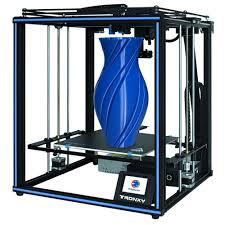 <b>TRONXY X5SA</b>-<b>400</b> PRO <b>DIY 3D Printer</b> 400*400*400mm