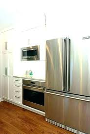 microwave cabinet with hutch upper cabinets as base black medium size of with hutch microwave cabinet