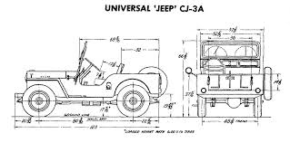 1945 willys jeep engine diagrams not lossing wiring diagram • wiring diagrams jeep cj3a wiring library rh 8 skriptoase de 1942 willys mb jeep 1943 willys jeep