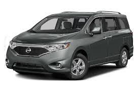 nissan urvan 2018. wonderful urvan old nissan minivan on 2018 rumor with urvan n