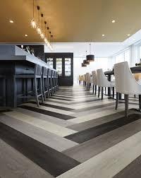 moduleo commercial flooring luxury vinyl