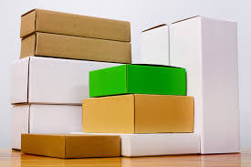 Paper Mart's In-Depth Guide to Retail Boxes for Small Business Owners - Paper Mart Blog