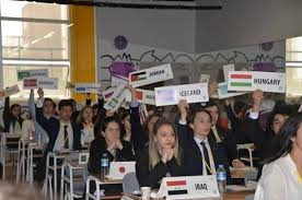 Şahinkaya Private Schools | Quality English
