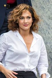 Curly Short Hair Style 92 best hairstyles for me images hairstyles make 7226 by wearticles.com