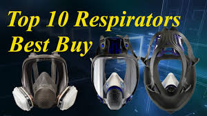 10 best respirator mask for painting