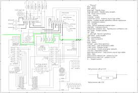 bmw e36 wiring diagram bmw wiring diagrams description ccm obc bmw e wiring diagram