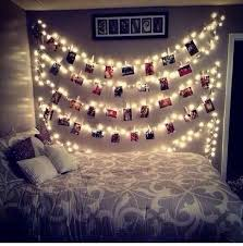 room decor ideas diy ideas diy decor diy home decor diy projects