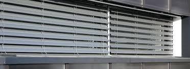 Sonnenschutzfolie Dachfenster Njbiascrimeorg