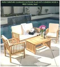 qvc outdoor patio furniture furniture covers patio furniture outdoor furniture new outdoor patio furniture home garden