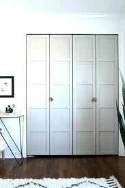 accordion closet doors accordion closet doors x interior door new contemporary folding repair kit accordion closet accordion closet doors