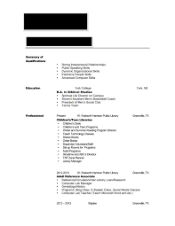 Staples Resume Printing 24 Inspirational Pics Of Staples Resume Printing Worksheet And 5