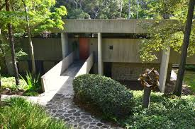 revisiting harry and penelope seidlers home in killara