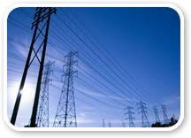 renewable energy the advantages and disadvantages of renewable energy it is easy to recognise the environmental advantages of utilising the alternative and renewable forms of energy but we must also be aware of the