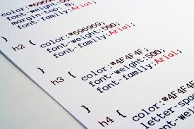 cascade style sheet what does important mean in css