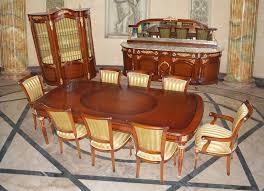 Team 7 Esszimmer Stühle Esszimmer Tische Antik Neu Esszimmer