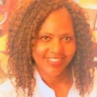 Letitia Riberson Obituary - Death Notice and Service Information