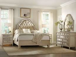 Mirrored Night Stands Bedroom Gold Night Tables For Bedrooms Black Gold Bedroom Asian With