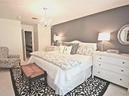 Bedroom New White Bedroom Ideas Tumblr Style Home Design Gallery