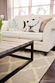 Modern Area Rugs For Living Room 25 Best Ideas About Living Room Rugs On Pinterest Area Rug