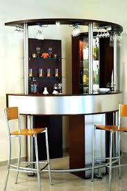 corner bar table bar table for home kitchen bar table design small bar ideas decorations terrific