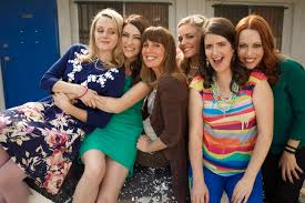 Teachers EP TV Land s New Comedy May Be Shocking But It s.