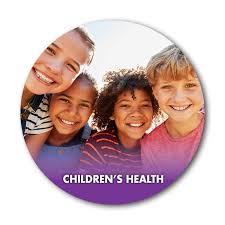 por health interests categories