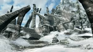 skyrim special edition mods available for ps4 xbox one and pc how to install them player one