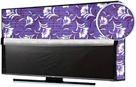 55 Inch 4K Smart LED TV - Amazon.in