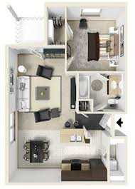 Ole London Towne  EveryAptMapped  Baton Rouge LA Apartments1 Bedroom Apts In Baton Rouge La
