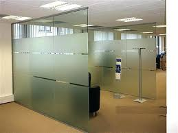 office dividers glass. office devider partitions dividers for sale durban glass