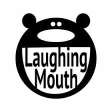 Laughing Mouth (laughingmmouth) на Pinterest