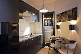 Kleine Küche einrichten 9 Einrichtungstipps für mehr Platz