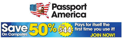 "Image result for ""passport america"""